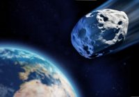soñar meteoritos