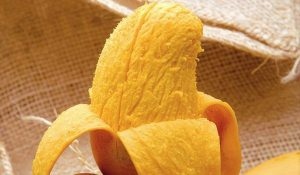 soñar con mangos