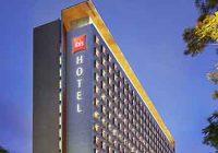 Soñar hotel