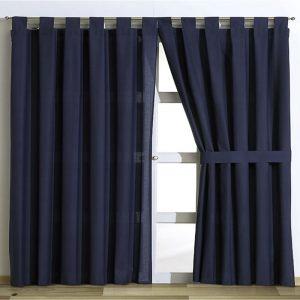 soñar con cortinas