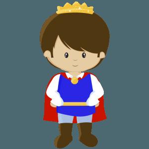 soñar con un príncipe
