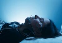 soñar con Enfermedad de Otra persona