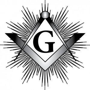 soñar con símbolos masones