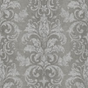 soñar con tapiz