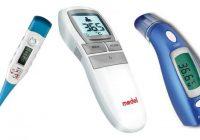 soñar termometros