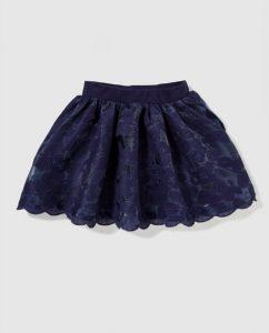 soñar con faldas