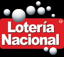soñar con la lotería