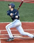 ¿Qué significa soñar con Baseball?