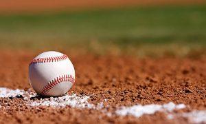 soñar con baseball