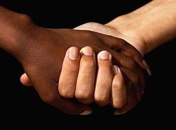 soñar con racismo
