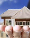 ¿Qué significa soñar con Inmobiliaria?