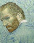 ¿Qué significa soñar con Pinturas?