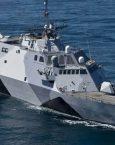 ¿Qué significa soñar con Barcos de Guerra?