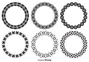 soñar con círculos