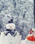 ¿Qué significa soñar con Invierno?