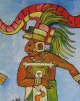 ¿Qué significa soñar con Mayas?