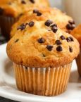 ¿Qué significa soñar con Muffins?