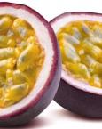 Soñar con la fruta de la pasión ¿qué significa?